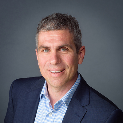 IPC Health General Manager Operations and Clinical Care Jason Hodge