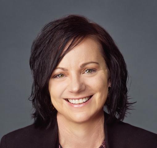 IPC Health CEO Jayne Nelson