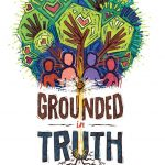 Image of Grounded by Truth poster